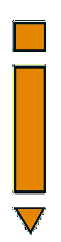 Potlood